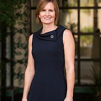 Kristi Daniels Business Portraits