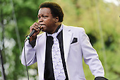 LEE FIELDS & THE EXPRESSIONS @ THE GREAT GOOGAMOOGA FESTIVAL 2013, DAY 1