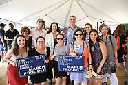 Rabbi Rick Jacobs Poor People's Campaign