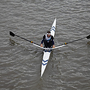 Scullers Head 2014 - Crews 101–150