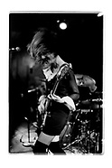 1995-The Muffs @ Cal State Fullerton