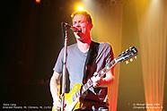 2006-11-02 Jonny Lang
