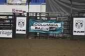 Around the Arena & Awards