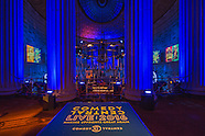 2016 03 31 Gotham Hall Comedy Central Party