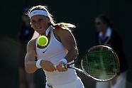 300612 Wimbledon Tennis