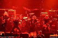2005-04-05 Overloaded
