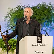 NLD/Middelburg/20180516 -Four Freedom Awards 2018, herman van Veen