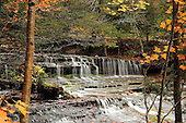 Autumn '16  Northern Michigan