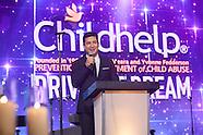 Childhelp Gala 2017