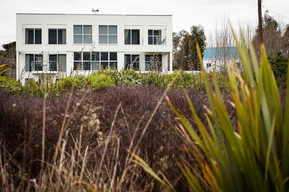 Porirua City Council: where to live in Porirua Website project: Pauatahanui.Photo by Mark Tantrum   www.marktantrum.com
