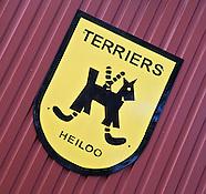 2012-2013 Terriers-Hurley (v)