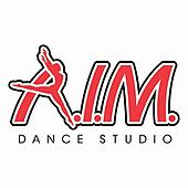 _AIM Dance