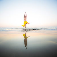 India Yoga Festival