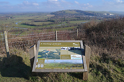 South Downs Lewes
