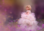 Fantasy, young girl, princess, princess dress, on location, flowers, in studio, natural, candid, magical, fun, natural setting, Franklin TN, professional photographer, pro portraits, quality, beautiful