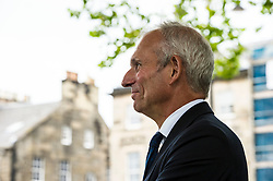 Pictured: Minister for the Cabinet Office and Chancellor of the Duchy of Lancaster<br /> The Rt Hon David Lidington CBE MP<br /> <br /> David Lidington was appointed Minister for the Cabinet Office and Chancellor of the Duchy of Lancaster on 8 January 2018. He was Lord Chancellor and Secretary of State for Justice from June 2017 to January 2018. He was elected Conservative MP for Aylesbury in 1992.
