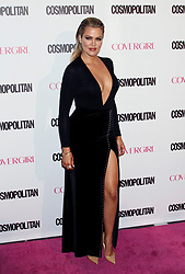 Photo by: RE/Westcom/Starmaxinc.com<br />©2015<br />ALL RIGHTS RESERVED<br />Telephone/Fax: (212) 995-1196<br />10/12/15<br />Khloe Kardashian, Cosmopolitan's 50th Birthday Celebration at Ysabel (West Hollywood, CA.)