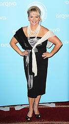 @ London News Pictures. Cheryl Baker at the  Arqiva Commercial Radio Awards, The Westminster Bridge Park Plaza Hotel, London UK, 03 July 2013. Photo by Richard Goldschmidt/LNP