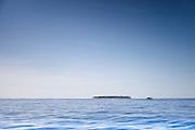 Tavarua Island