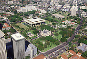 Capitol Building, Honolulu, Oahu, Hawaii<br />