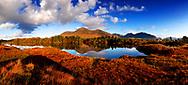 Photographer: Chris Hill, Ballinafad Lough, Ballynahinch, County Galway