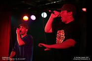 2007-01-12 Dubphonics