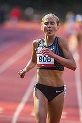 Hasay, Jordan Nike Oregon Project Women's 5,000m  Run