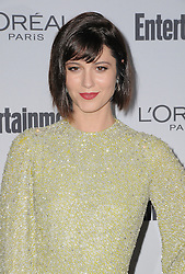 Mary Elizabeth Winstead bei der 2016 Entertainment Weekly Pre Emmy Party in Los Angeles / 160916<br /> <br /> ***2016 Entertainment Weekly Pre-Emmy Party in Los Angeles, California on September 16, 2016***