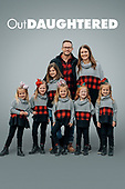 """March 30, 2021 (USA): TLC's """"Outdaughtered"""" Episode"""