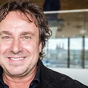 NLD/Amsterdam/20160829 - Seizoenspresentatie RTL 2016 / 2017, Marco Borsato