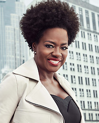 "Viola Davis is the newest face of L'Oréal Paris. The 54-year-old actress joins the esteemed list of fellow brand spokeswomen, including Celine Dion, Helen Mirren, Eva Longoria, Elle Fanning, Aja Naomi King, Nikolaj Coster-Waldau and Camila Cabello. The appointment builds on the brand's mission to reflect the diversity of the modern world through spokeswomen, encouraging beauty inclusivity, self-worth and empowering people everywhere. Viola will appear in TV, print and digital advertising campaigns for Age Perfect beginning later this month (September). Viola spent most of her early life on stage, honing her craft with a theater degree from Rhode Island College followed by four years at Julliard. Since then, she has been paving her way for over 30 years, with powerful performances on Broadway, in film, and on television. Today, an acclaimed actress and the first black actor to do so, Viola has won the ""Triple Crown"" of acting, which includes an Academy Award, an Emmy Award, and a Tony Award. Recently nominated for her sixth Emmy Award, the sixth and final season of her hit show How to Get Away with Murder premieres later this month. She devotes her time off-screen to her family and is an ardent activist. Viola is recognized internationally for her support of human rights and equal rights for women and women of color. Together with her husband, Julius Tennon, Viola founded JuVee Productions, which develops and produces independent film, television, VR and digital content across all spaces of narrative entertainment, with an emphasis on diverse and inclusive storytelling. Additionally, her empowering public speaking engagements serve as inspiration to people everywhere. Viola said of collaboration: 'As a young girl, I wasn't always told that I was smart, beautiful, or worthy. I worked tremendously hard to get where I am today – overcoming feelings of doubt to become a woman who truly believes I am ""worth it"" in every way. 'I believe it's so impor"