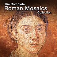 Roman Mosaics Art - Pictures & Images