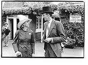Countess Cristina Camerana, David Metcalfe© Copyright Photograph by Dafydd Jones 66 Stockwell Park Rd. London SW9 0DA Tel 020 7733 0108 www.dafjones.com