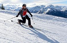2015 Wintersportkamp
