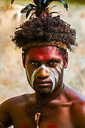 New Caledonia-Loyalty Islands-Lifou Island
