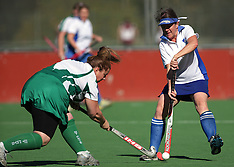2013 ACT State League Field Hockey