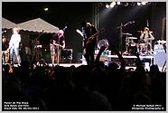 2011-09-02 Panic! At The Disco