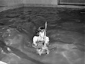 1978 - Aquascooting Comes To Ireland.  (L76).