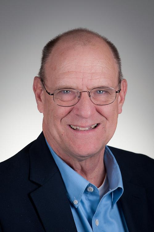 CCET Board Member Bob Davis