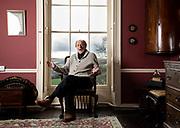 Roger Norrington for BBC Music