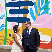 20170729 wedding unedited