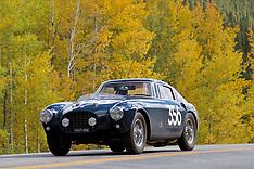 112- 1953 Ferrari 250 MM a