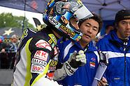 Tommy Hayden - Road America - Round 6 - AMA Pro Road Racing - 2009