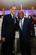 MFAH. Mayor Turner. Inaugural Celebration. 1.4.16