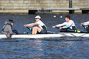 Crew: 7   Kings School Chester   TJ   8+ Band 2<br /> <br /> Head of the Trent 2018<br /> <br /> To purchase this photo, or to see pricing information for Prints and Downloads, click the blue 'Add to Cart' button at the top-right of the page.