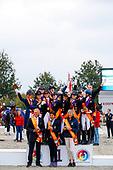 European Championships U25