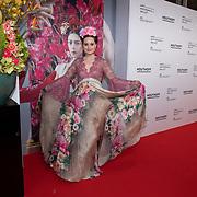 NLD/Amsterdam/20200206 - Ballet premiere Frida, Jill Schirnhofer