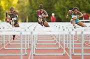 VICTORIA, B.C.: July 8, 2014 -- Victoria Track Classic 2014HERE in VICTORIA, B.C. July  8, 2014. (ARNOLD LIM, Arnold Lim Photography).