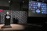 2012.01.13 WPS Draft