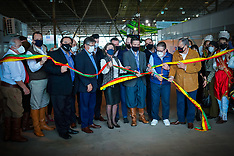 Abertura da Expointer 2021